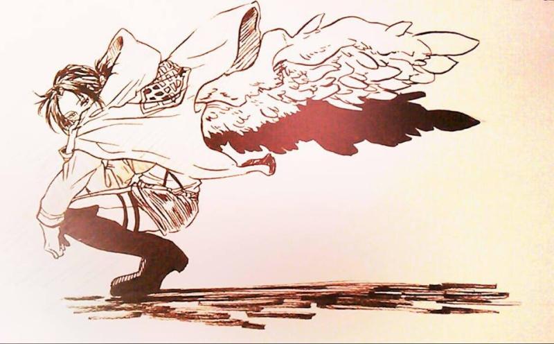 [Fan Club] Ymir,Géant de glace] - Page 2 12339610