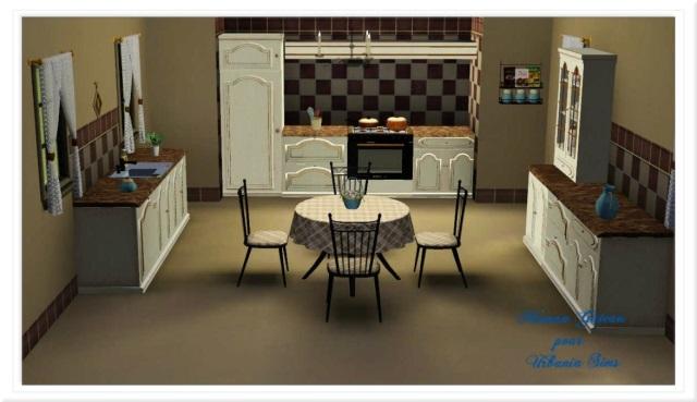 [Site sims2&3] Urbania le quartier Sims! - Page 11 110