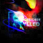 Creatii grafice - Stefan 12997-10