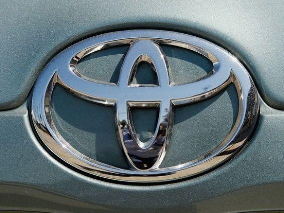 Toyota ar putea fi interzise in UE  Toy_si10