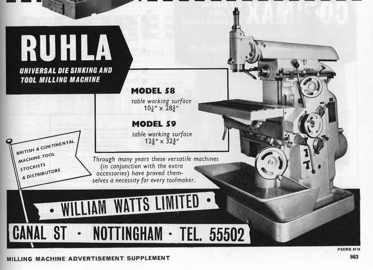 Thiel Duplex 58, 158 / UMF RUHLA type 58 Ruhlam10