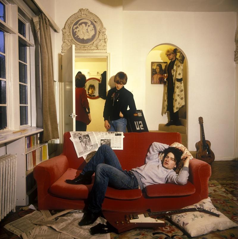 Avete mai sognato gli U2? - Pagina 40 Band_l10