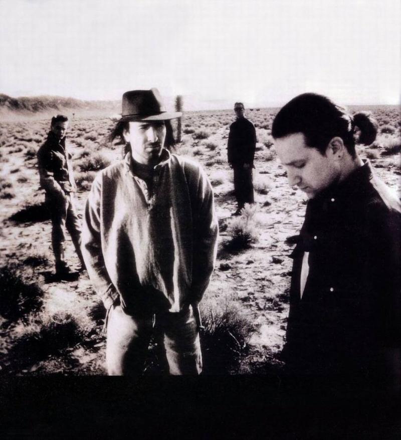 Avete mai sognato gli U2? - Pagina 40 Band_u10