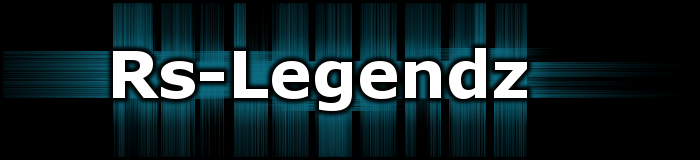 Rs-legendz