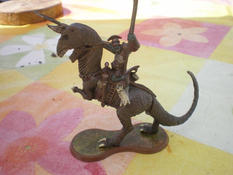 Jeu de figurines Heroscape P6300019