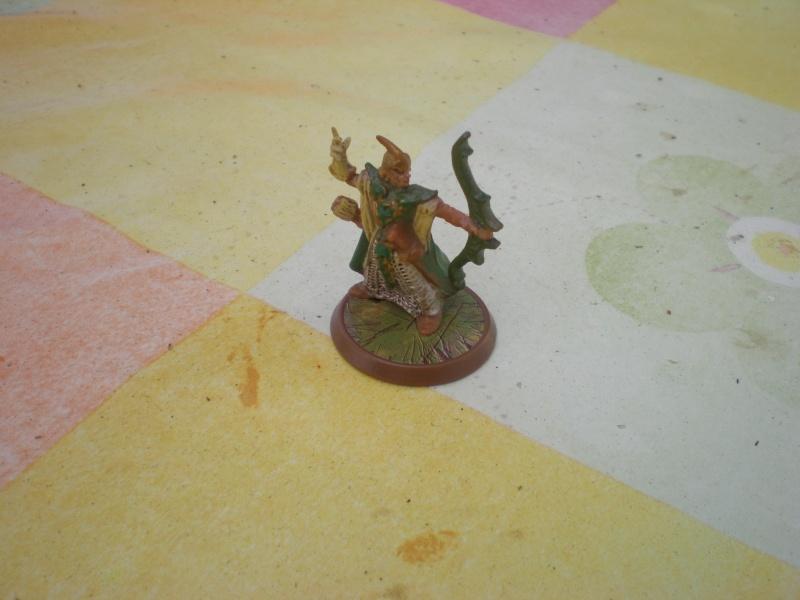 Jeu de figurines Heroscape P6300021