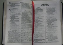 Tradução mais popular da Bíblia no Brasil será revisada Traduc10