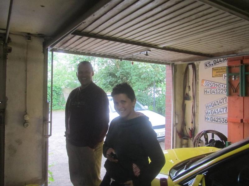 Marlene im Umbaufieber... der zweite Corsa ist da!!!! - Seite 26 Img_3511