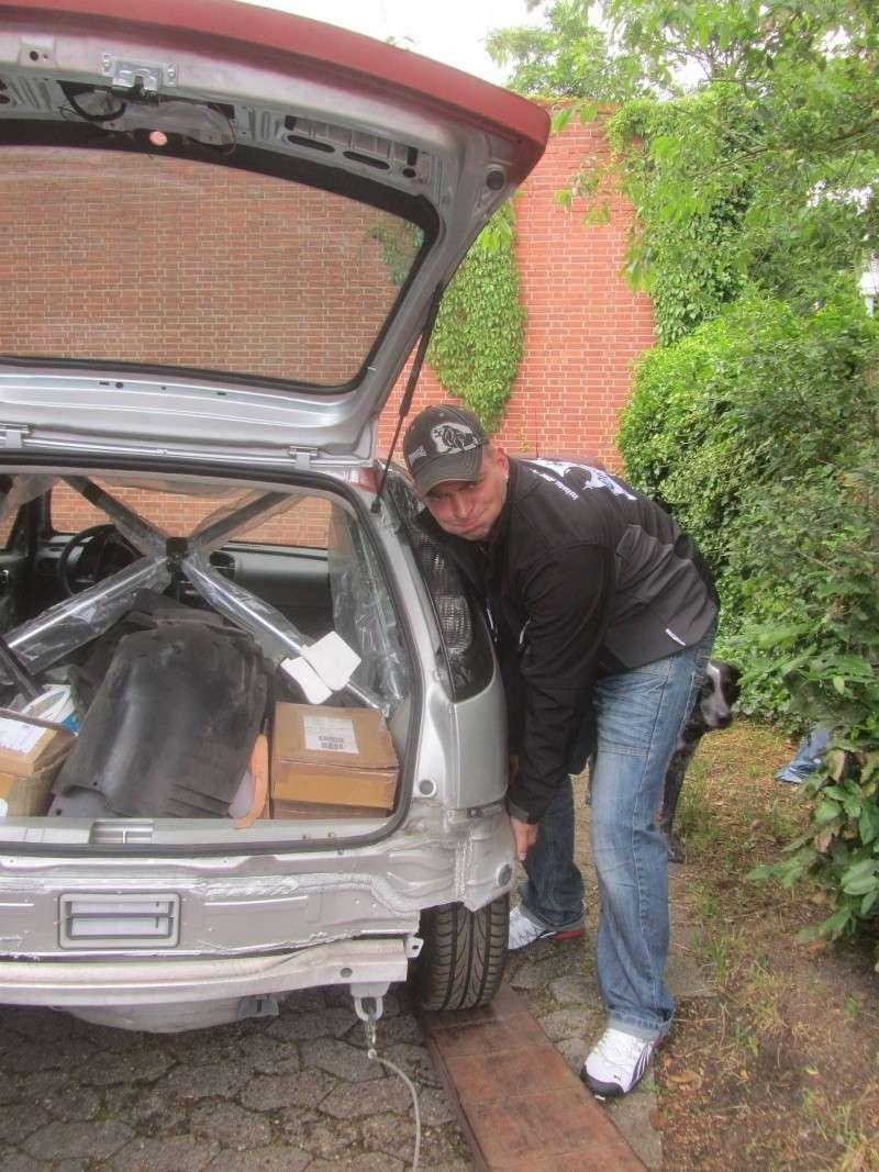 Marlene im Umbaufieber... der zweite Corsa ist da!!!! - Seite 26 Img_3516