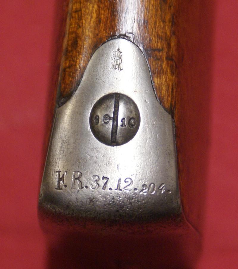 Régiment Prussien Dsc06411