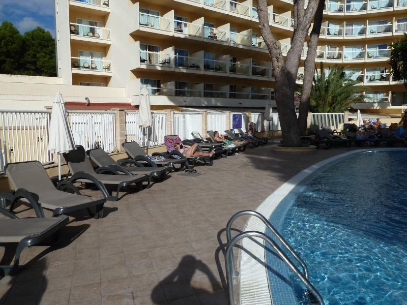 Marina Torrenova Hotel, 2012 - Page 3 P1020341