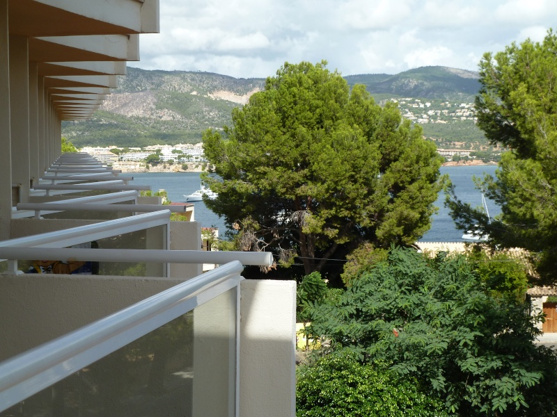 Marina Torrenova Hotel, 2012 - Page 3 P1020346