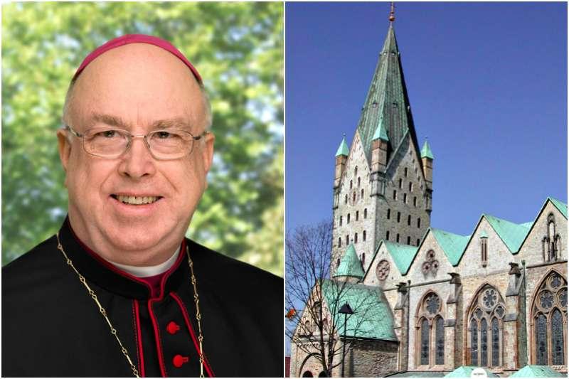 Eglise catholique et intercommunion Archev10