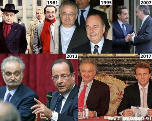 Vaccin Covid , et si on en parlait ici .... - Page 23 Attali10