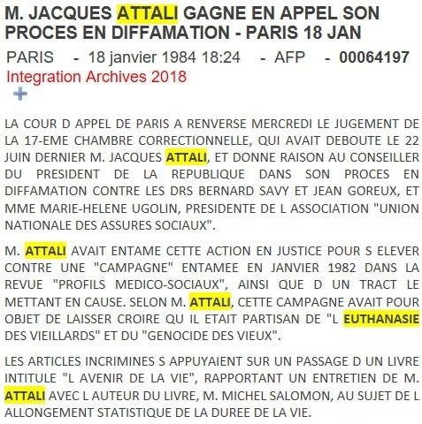 Vaccin Covid , et si on en parlait ici .... - Page 23 Attali11