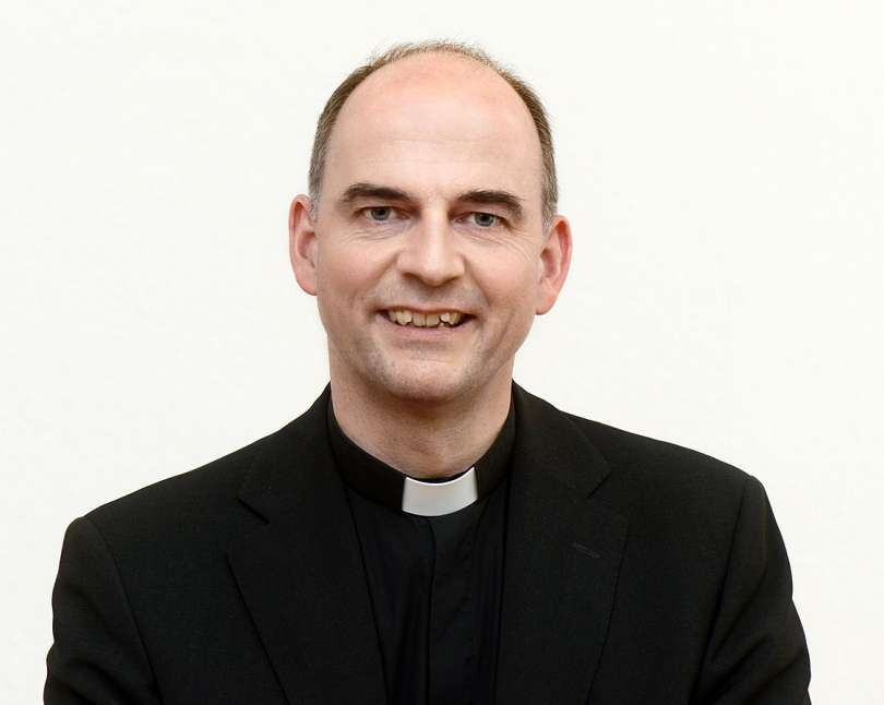 Eglise catholique et intercommunion Bischo10