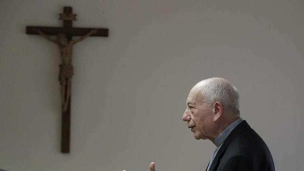 Eglise catholique et intercommunion Cardin14