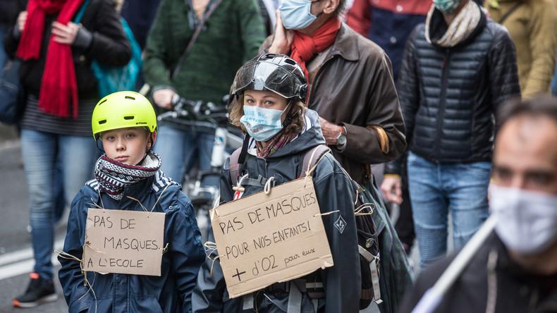 La France qui gronde ; mots cles  covid  confinement, masques , manipulations, vaccins est  - Page 29 Rt_fra10