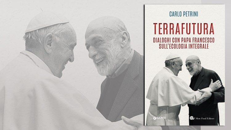 le pape François réhabilite le plaisir...! Terra_11