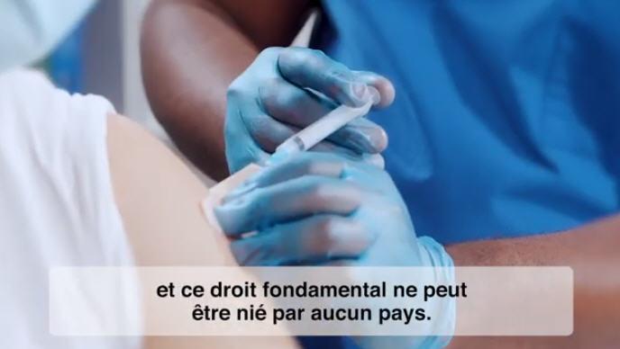 La France qui gronde ; mots cles  covid  confinement, masques , manipulations, vaccins est  - Page 30 Vaccin10