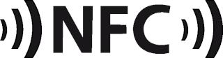 [REGROUPEMENT] Tuto pour le Samsung Galaxy S2 disponible sur le Forum Eqna5g10
