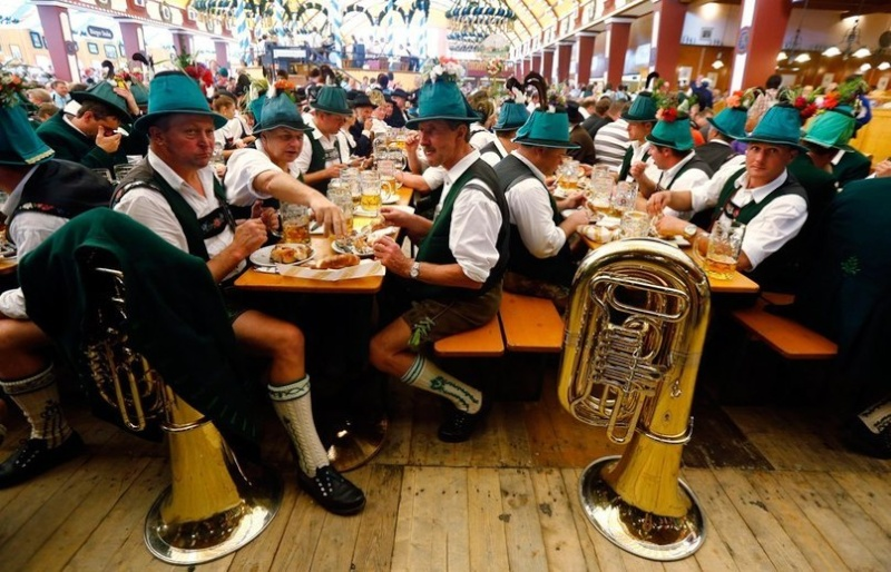 Oktoberfest in Munich - Page 2 6nam0110