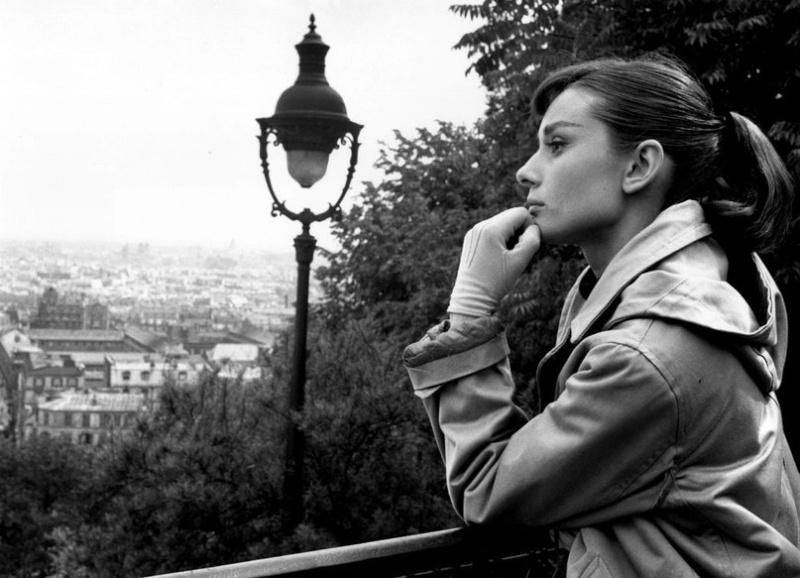 Audrey Hepburn  - Page 2 N-2ldg10