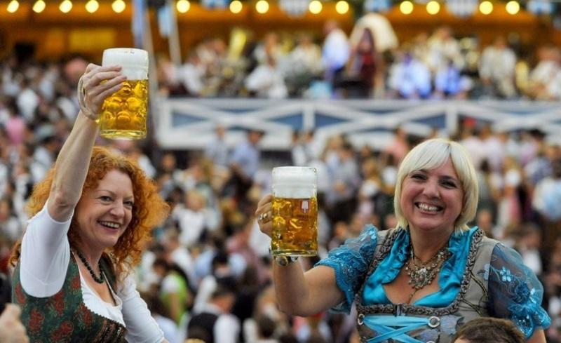 Oktoberfest in Munich - Page 2 O51gsx10