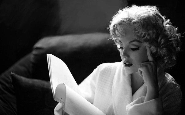 Marilyn Monroe - Page 10 S3nzjj10