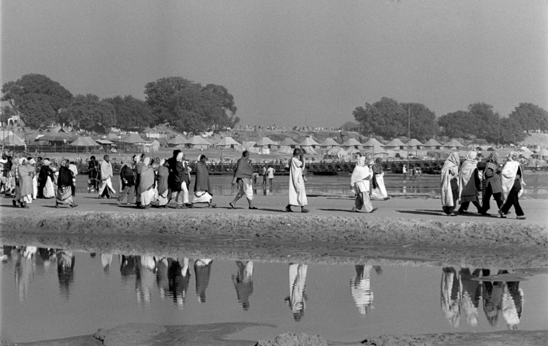 """Kumbh Mela"" (Pitcher Festival) - Page 2 03_11210"