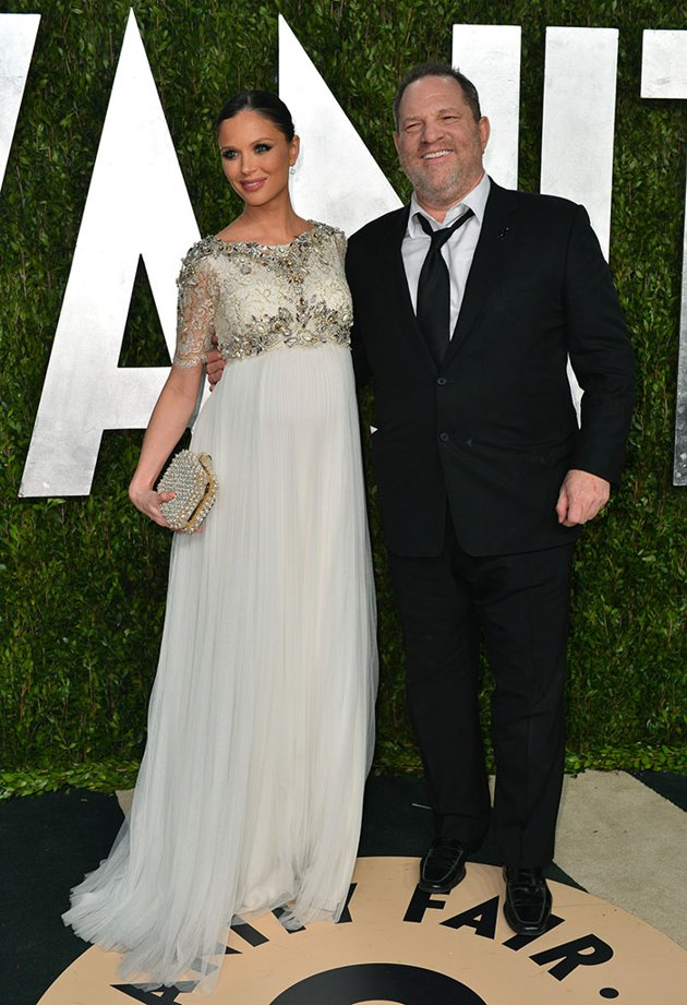 Academy Awards  - Page 14 16262010