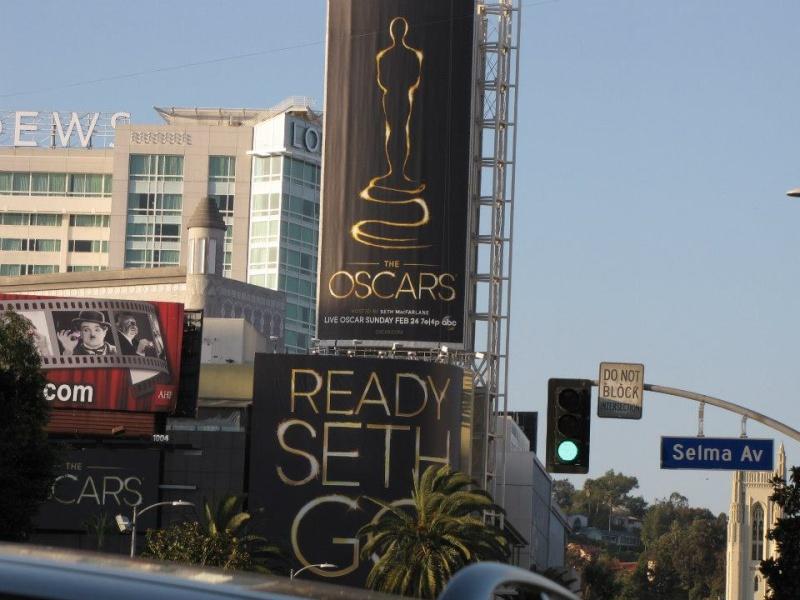 Tomorrow is Oscars!!! - Page 4 19819_10
