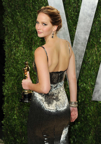 Academy Awards  - Page 14 Ap461110