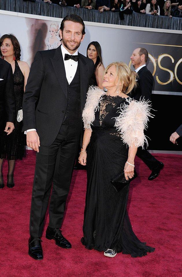 Academy Awards  - Page 15 Bradle10