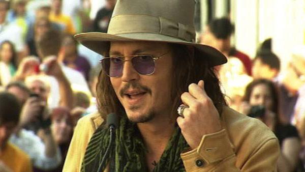 Johnny Depp Depp_s10