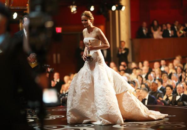 Academy Awards  - Page 14 Jennif16