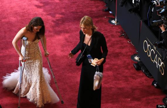 Academy Awards  - Page 15 O-kris10