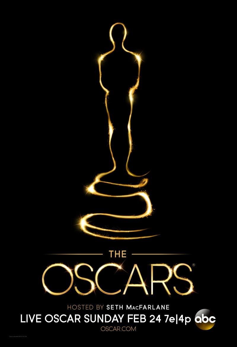 Academy Awards  - Page 11 Oscar-11