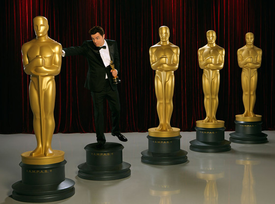 Academy Awards  - Page 11 Reg_1010
