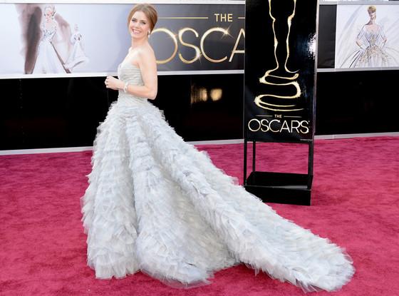 Academy Awards  - Page 11 Reg_1011