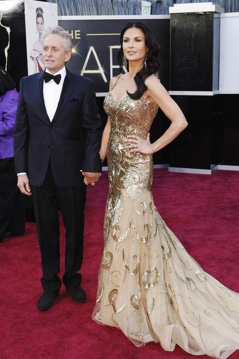 Academy Awards  - Page 11 X70012