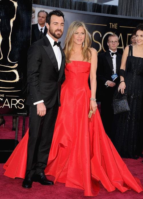 Academy Awards  - Page 11 X70013