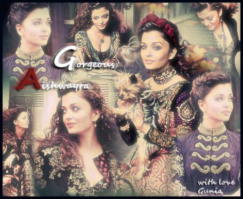 Aishwarya Rai Bachchan - Page 9 Xthdx10
