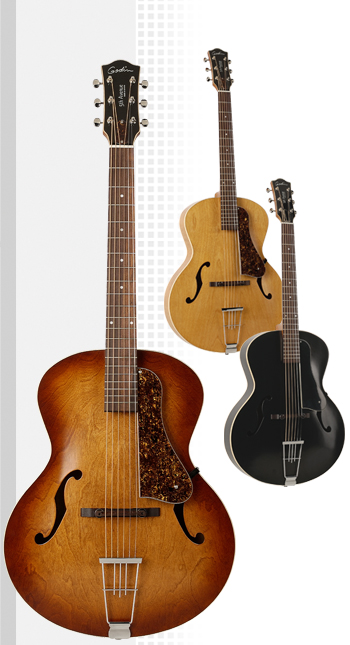 Godin 5th Avenue Kingpin 5th_av10