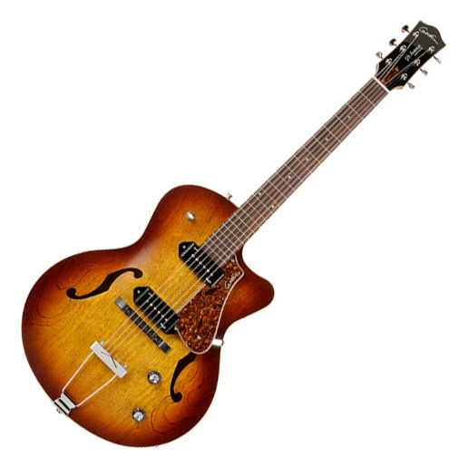 Godin 5th Avenue Kingpin 70552_10