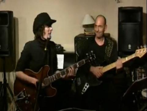 Gibson ES 335 La_gui10