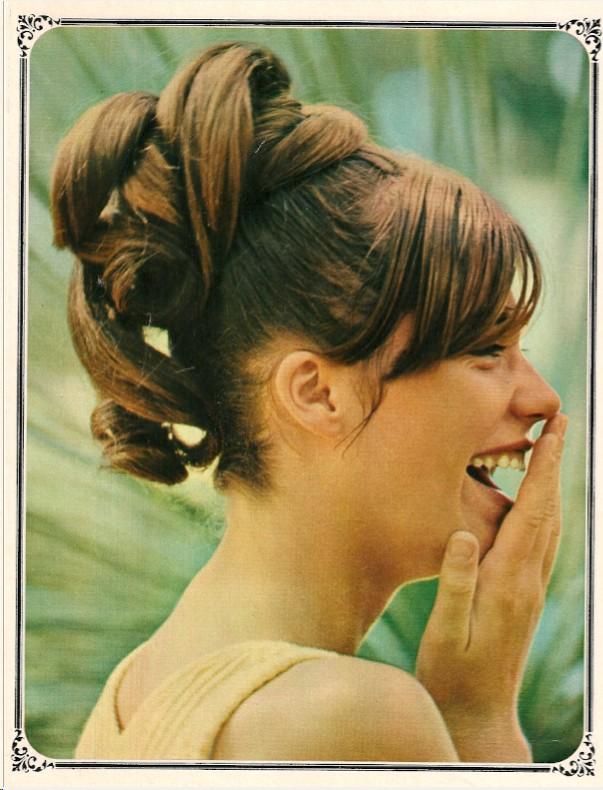 Les coiffures de Françoise Hardy Coiffu10