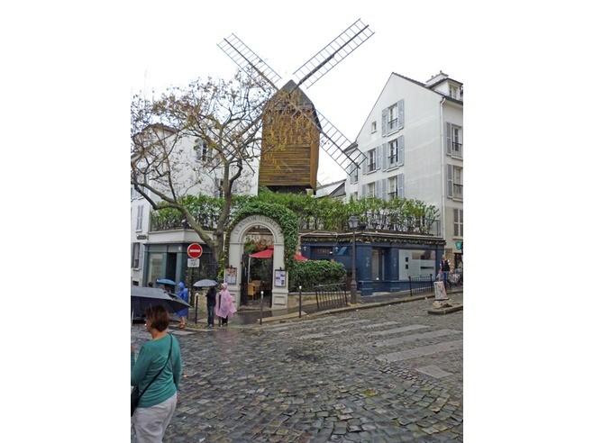 L'amitié - Page 3 Moulin10