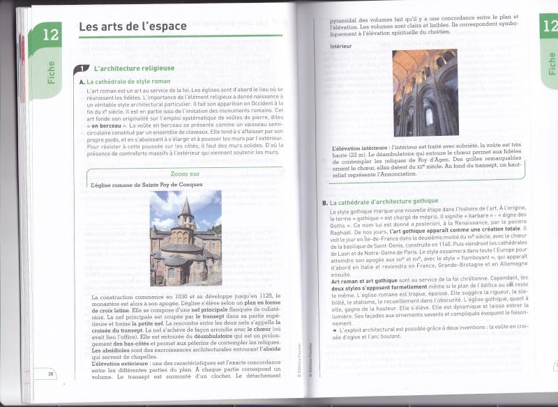 Qu'avez-vous fait pour le CRPE aujourd'hui ? Version septembre 2011 !   - Page 5 Moyena10