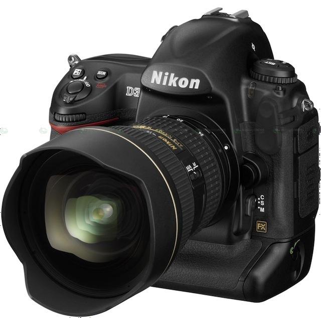 [Brickfilm] Quel matériel utilisez-vous pour vos Brickfilms ? Nikon-10